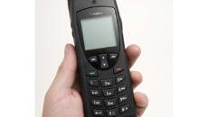 Iridium-9555-ts2