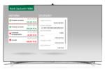 BZWBK24 TV ? aplikacja na telewizory Samsung Smart TV