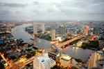 Nowe badanie Ericssona: smartfony zmieniają miasta