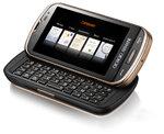 Samsung Giorgio Armani Gold.jpg