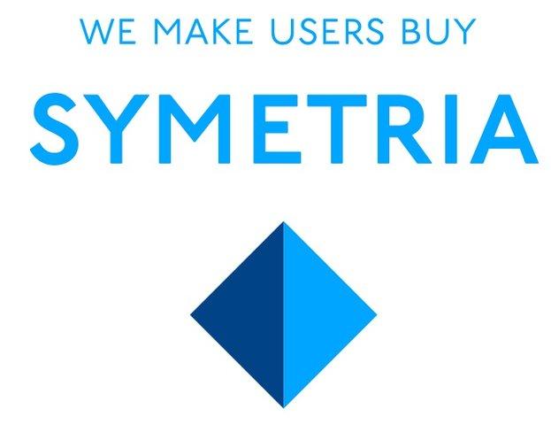 Eurobank pierwszy w raporcie Symetrii ?Kieszonkowe aplikacje bankowe 2013?