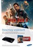 Promocja Odtwarzaczy Blu ray.jpg
