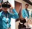 Samsung wprowadza Gear VR Innovator Edition współpracujące ze smartfonami GALAXY S6 i S6 Edge