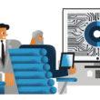 Inteligentne domy kuszą cyberprzestępców