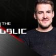 ASUS Republic of Gamers prezentuje Polską rundę wyzwania